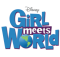 Girl_Meets_World_Logo