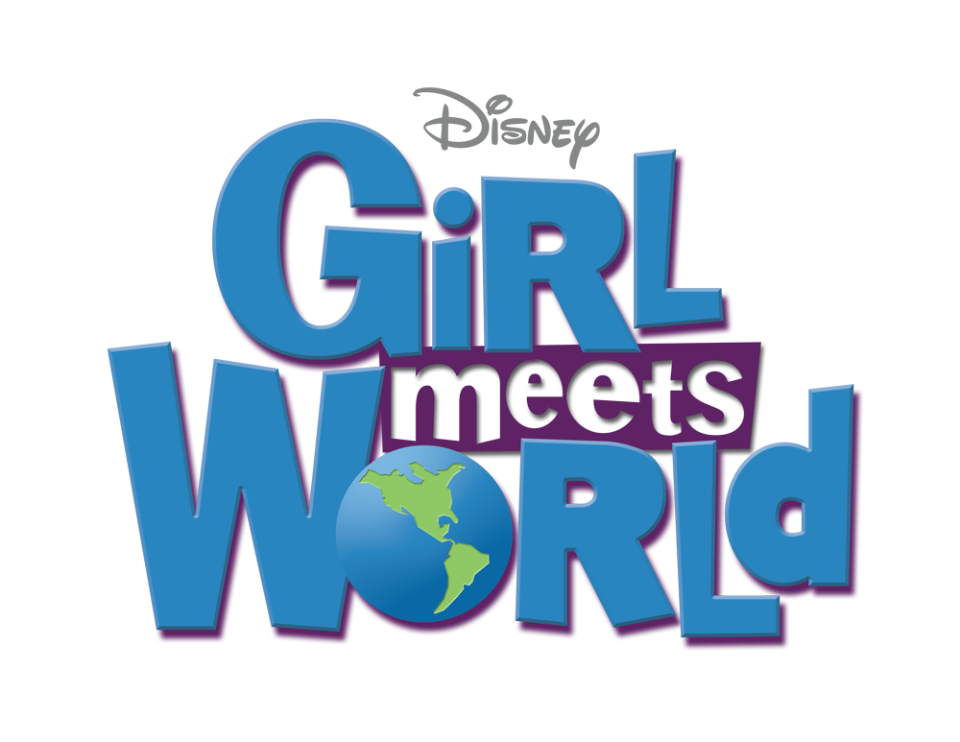 girl meets world original pilot Girl meets world is still in early development at the disney channel with boy meets world creator and executive producer michael jacobs on board for the sequel series while initial reports indicate disney is courting original series stars ben savage and danielle fishel, a rep for disney told.