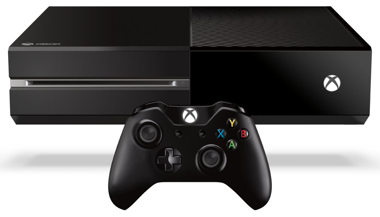 Kinectless_XboxOne