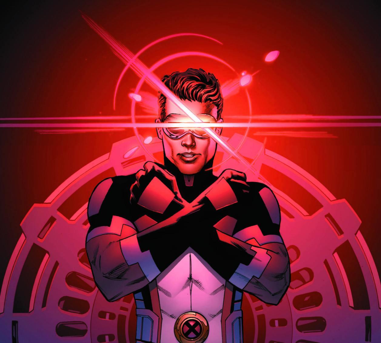 cyclops01variantb