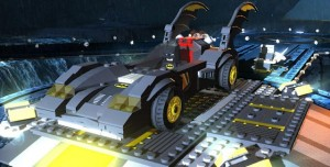 lego-batman-2-batmobile