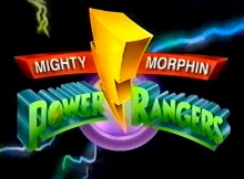 mmpr-logo