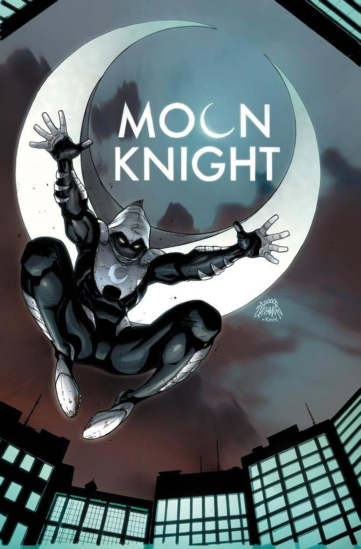 moon_knight_3_variant_by_ryanstegman-d7e9zaa