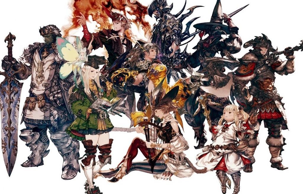 Final-Fantasy-XIV-Artwork-02