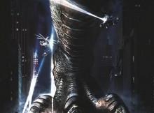 Godzilla_1998_1