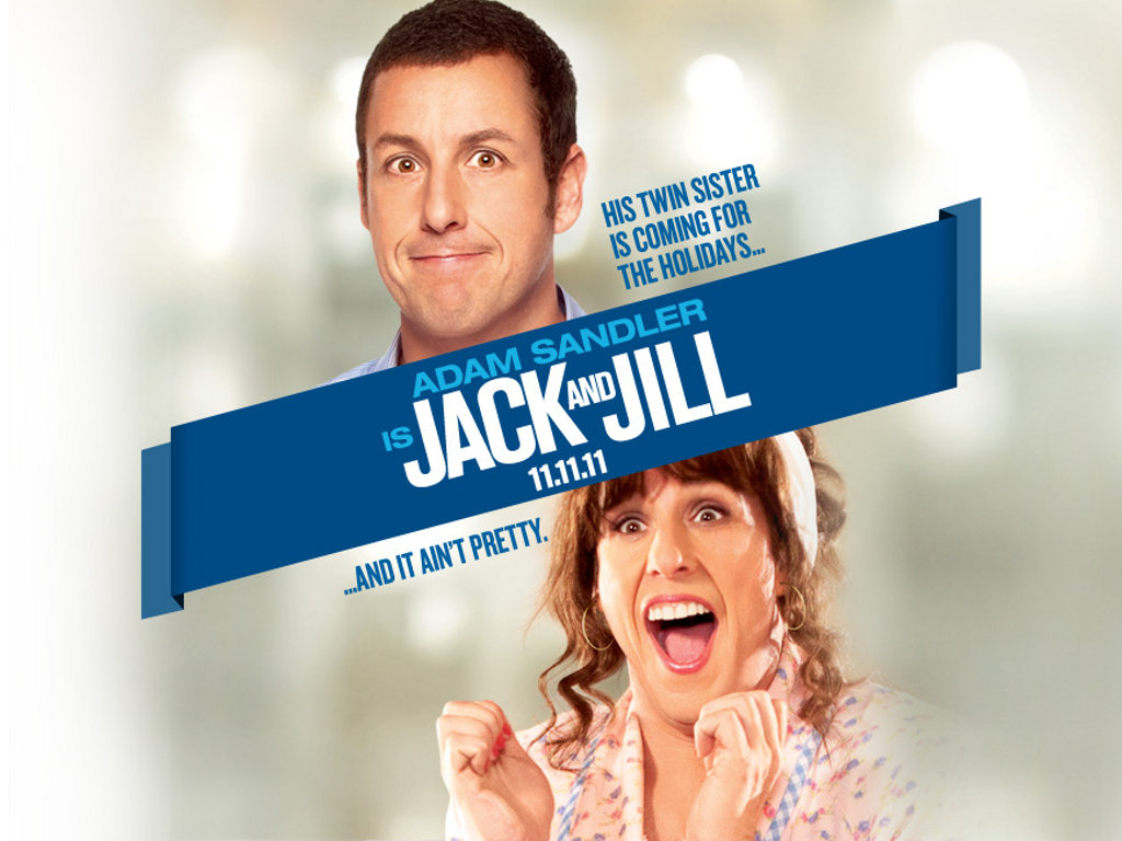 151 proof movies jack and jill drinking game nerds on On jack and jill free movie