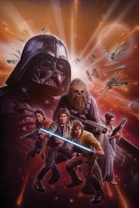 SW_18COVER 611