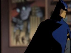 BewareTheGrayGhost_Batman