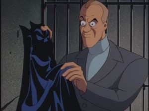 Cape_and_Cowl_BatmanTAS