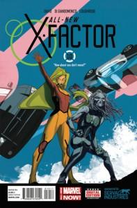 allnewxfactor10