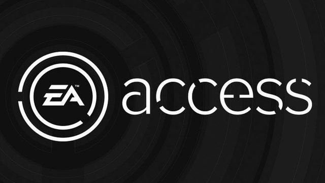 ea_access-0-0_cinema_640-0
