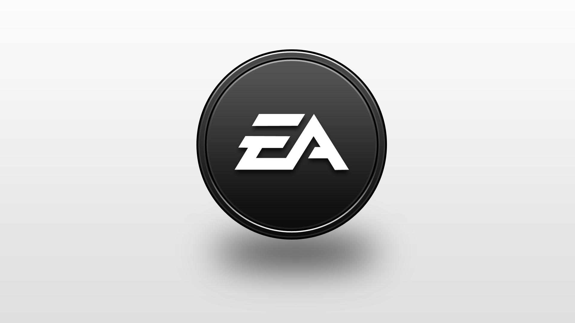 ea_logo_by_theblazia-d5iwiq1