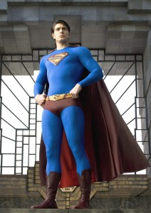 superman_returns_25