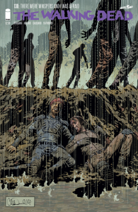 500px-TWD130_cover2