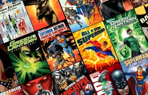 DC-Animated-Superhero-Movies-That-May-or-May-not-be-Worth-Watching