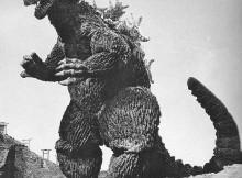 Godzilla_Classic