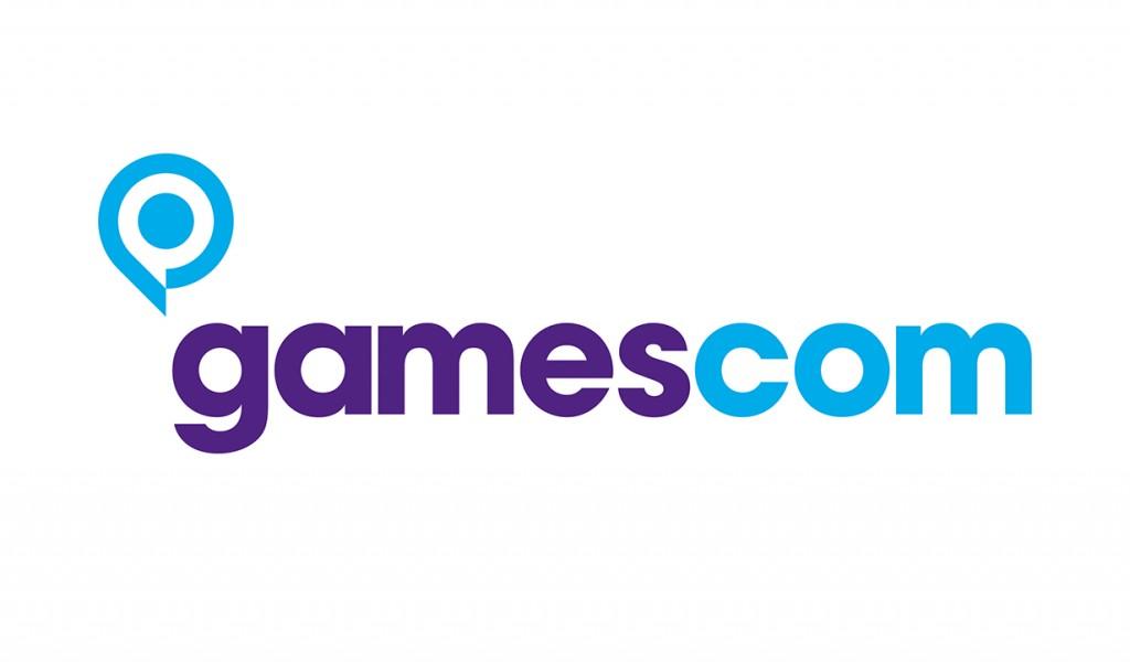 gamescom_Logo_rgb1-1024x600