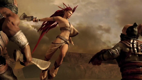 heavenly-sword-movie