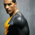 the-rock-edited-to-look-like-black-adam