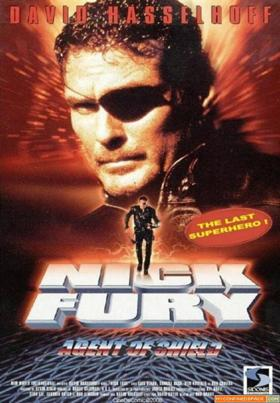 Nick-fury-agent-of-shield-movie