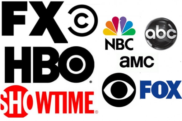 TVnetworklogos_broadcast_cable-585x388