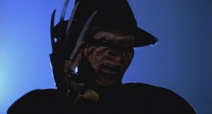nightmare_on_elm_street_4