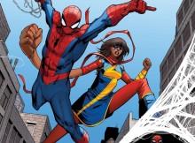 Amazing_Spider-Man_Vol_3_7_Textless