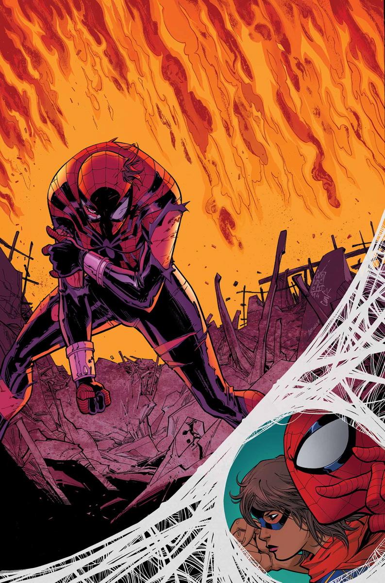 Amazing_Spider-Man_Vol_3_8_Textless