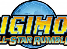 Digimon_All-Star_Rumble_Logo