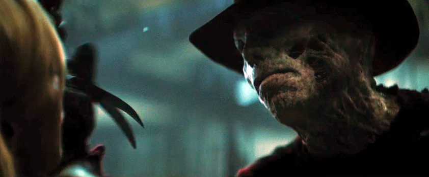 review a nightmare on elm street 2010 � nerds on the rocks