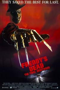 freddys_dead_1
