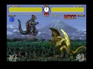 Super_Godzilla_2