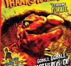 thankskilling