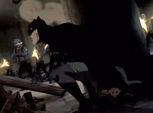 Batman-Year-One-swat-movie