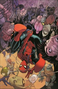 Spider-Man__The_X-Men_1_Cover-720x1095