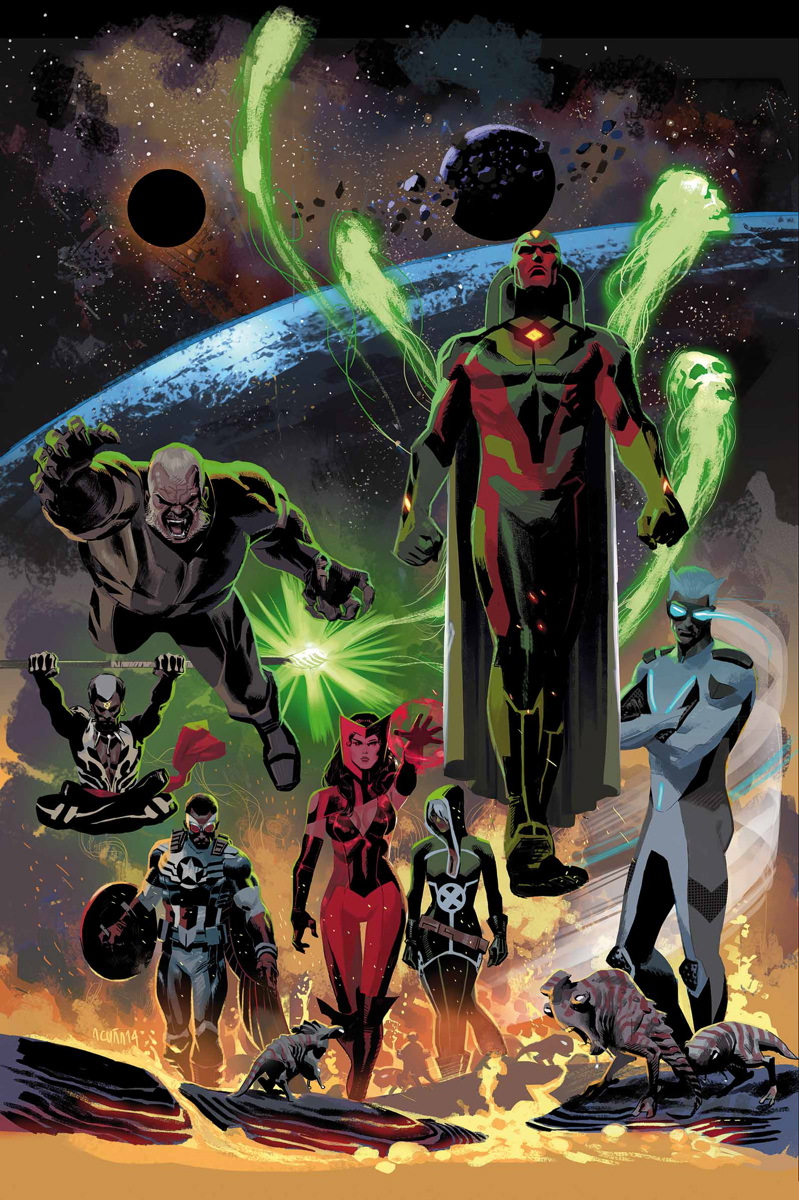Uncanny_Avengers_Vol_2_1_Textless