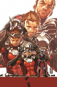 ant-man-1-cover-mark-brooks-109067jpg-d18f1d