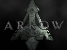 arrowtv