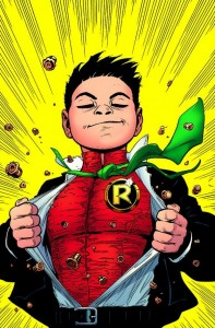 batman-and-robin-38-109858