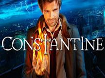 constantine-tv