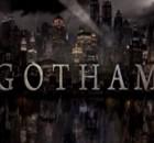 gotham-tv