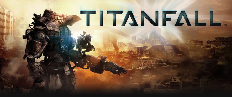 titanfall cd origin respawn region key english games jason entertainment
