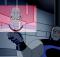 Darkseid_JL
