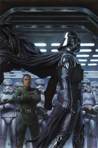 Star_Wars_Darth_Vader_2_Cover.jpg