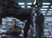 Star_Wars_Darth_Vader_2_Cover.jpg