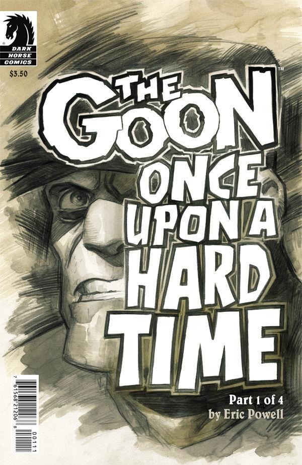 The Goon-ouaht Cov 1
