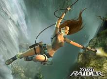 Tomb-Raider-Croft
