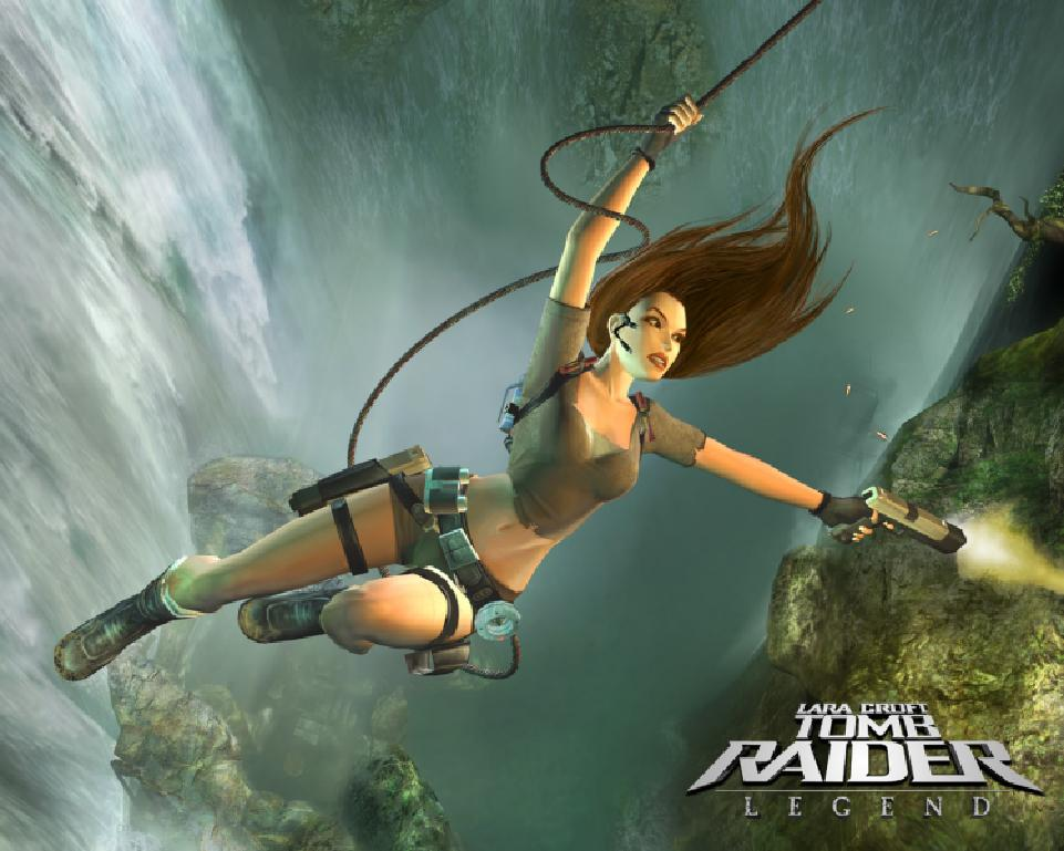 Tomb-Raider-Croft