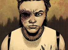 WalkingDead_137