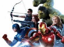 avengers 1 thumbnail